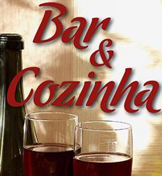 Bar_e_Cozinha