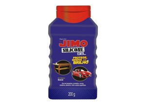 JIMO SILICONE GEL 200 g