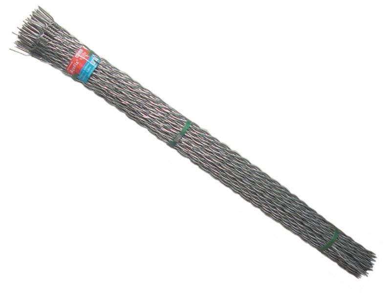 ACOFIX BALANCIM 3,40 mm FECHE COM 100