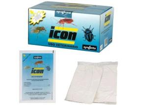 ICON GARDEN 20 X 25 g (5 env x5g)