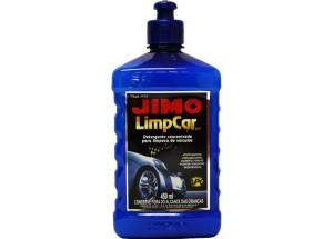 JIMO LIMPCAR PLUS 450ml