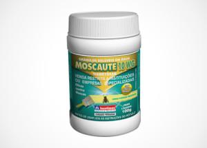 894029906-moscaute-10wg