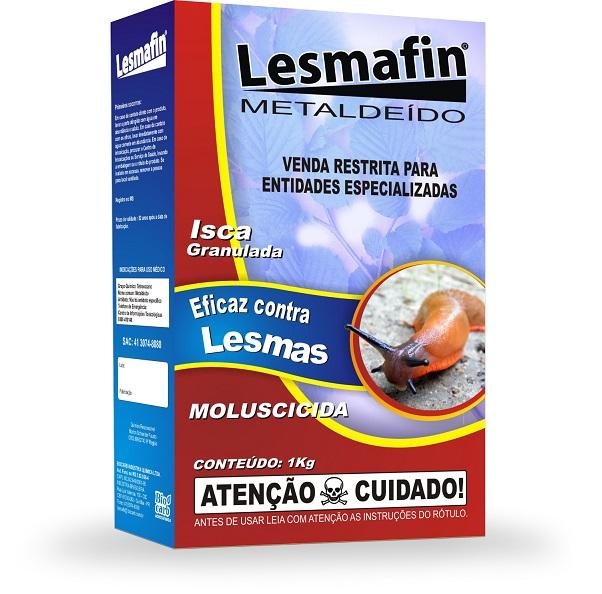 LESMAFIM 6X(4X250G)
