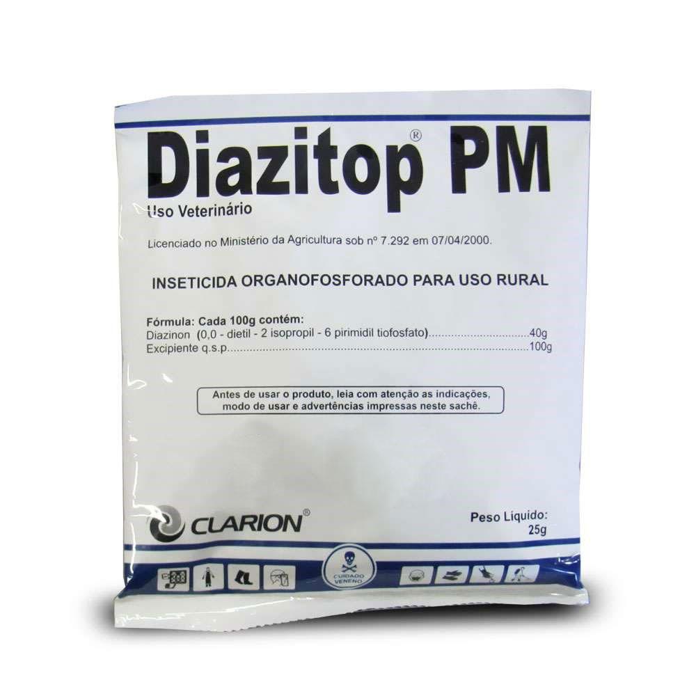 Diazitop-Pm-25-gr--Diazinon--25-gr