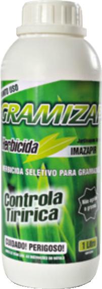 CITROMAX GRAMIZAP 1 L