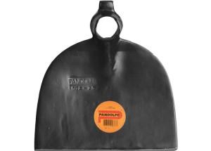 ENXADA PANDOLFO S/C RED REF 05220