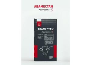 ABAMECTAN 500 ML UCB